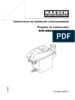 eco-drain_31_v_manual_es_01-2400_v01.pdf