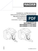 eco-drain_13_uc_manual_d-s-i-p_01-572_v02.pdf