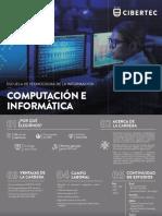Tecnologías de la Información - Computación e Informática.pdf