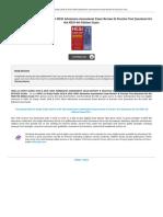 Docs Hesi a2 Study Guide 2018 Amp 2019 Hesi Admission 9781628454413