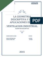 Ventilacion Industrial Libro