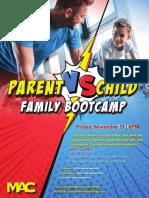 MAC_FamilyBootCamp_flyer_v1.pdf