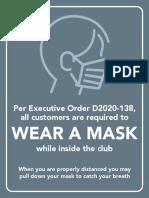phase_II_cac_mask_mandate.pdf