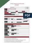 aprendizaje_desarrollo_10_11