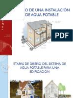 Disea o de Una Instalacia n de Agua Potable Memorias.pdf (1)