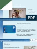 Presentaci__n_NIA_520_y_530.pptx