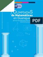 cuadernillo_Olimpiadas_Matematicas_Gto.pdf