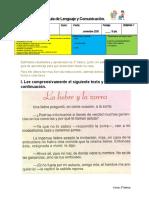 Guía de Lenguaje 3° básico noviembre.docx