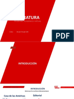 Anual UNI Semana 30 - Lenguaje.pdf