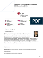 escardio.org-Definition of hypertension and pressure goals during treatment ESC-ESH Guidelines 2018.pdf