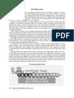 Kan-khaujra tesan.pdf
