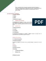 espacio comercial PROYECTO FINAL .pdf