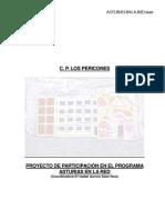 ProyectoAsturiasenlaRed0809