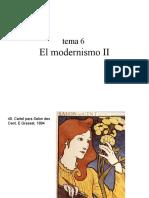 tema_6_bis___HISTORIA_DEL_DISEÑO_GRAFICO