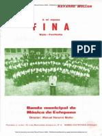 Fina - Navarro Mollor-1