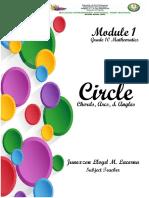 Module Circle.pdf