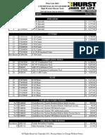 Line56-HurtzJawsofLife-Hale.pdf