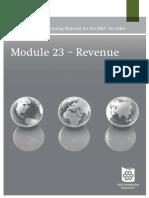 Module23_version2010_02