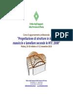 Ntibarikure_22-10-2010.pdf