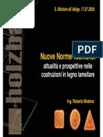 2008-07-17-PresentazioneES_02_Modena