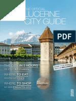 _Official_Lucerne_City_Guide_Sommer_2020(1).pdf