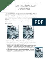 ejercicio 44.pdf
