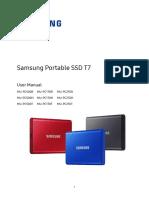 Samsung_Portable_SSD_T7_User_Manual_English_1.0