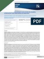 11580-53443-5-PB.pdf