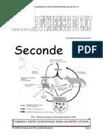 FASCICULE DE CLASSE SECONDE.pdf
