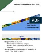 PPT - PSAK 10