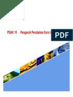 PSAK-10-Pengaruh-Perubahan-Valuta-Asing-IAS-21-240911 (1).pdf