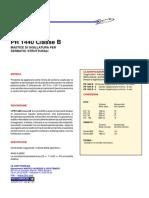PR 1440 B TDS (2)