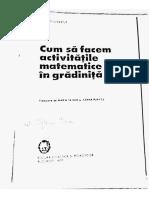 Activități Mate Gradinita (1)