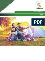 Katalog_CAMPING-PROFI.pdf
