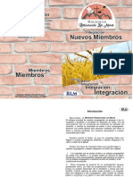 folleto reeditado - restaurando los muros