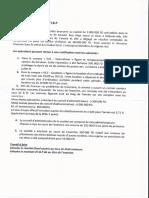 IBP TD 1 fiscalité