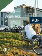 fwa-handbook-30092020.pdf