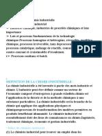 New document.docx
