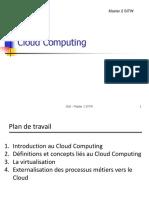 cloud-computing (1) (1)
