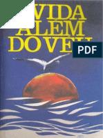 George Vale Owen - A Vida Além do Véu - Livro 3