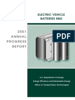 2001_pr_elec_vehicle_batt