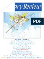 Literary Review (2006-06)