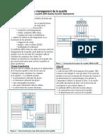 QFD-Déploiement stratégique