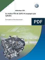SSP_322_Le_moteur_FSI_de_2,0l_à_4_soupapes_par_cylindre