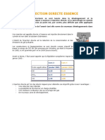 pdf-21l-injection-directe-essence_compress