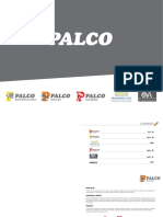 Palco-Product-trading
