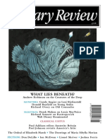 Literary Review (2007-05)