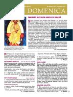 do2064_multipagina_00-1.pdf