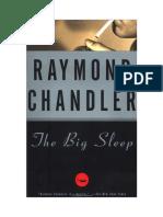 Philip Marlowe 1 - Big Sleep, The ( PDFDrive ).pdf