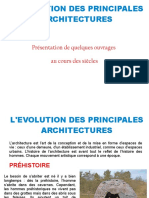 Evolution_architecture